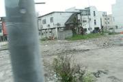 大槌町の街並と人々 29