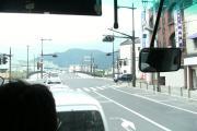 大槌町の街並と人々 36