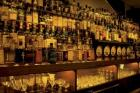 SCOTCH BAR SWANK (スワンク)